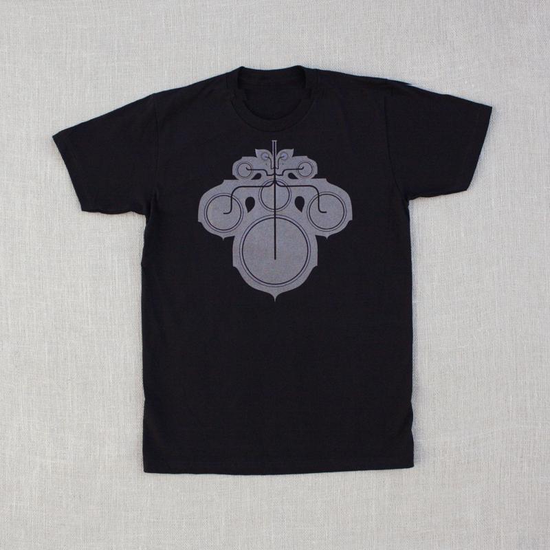 FigLeaf_Shirt