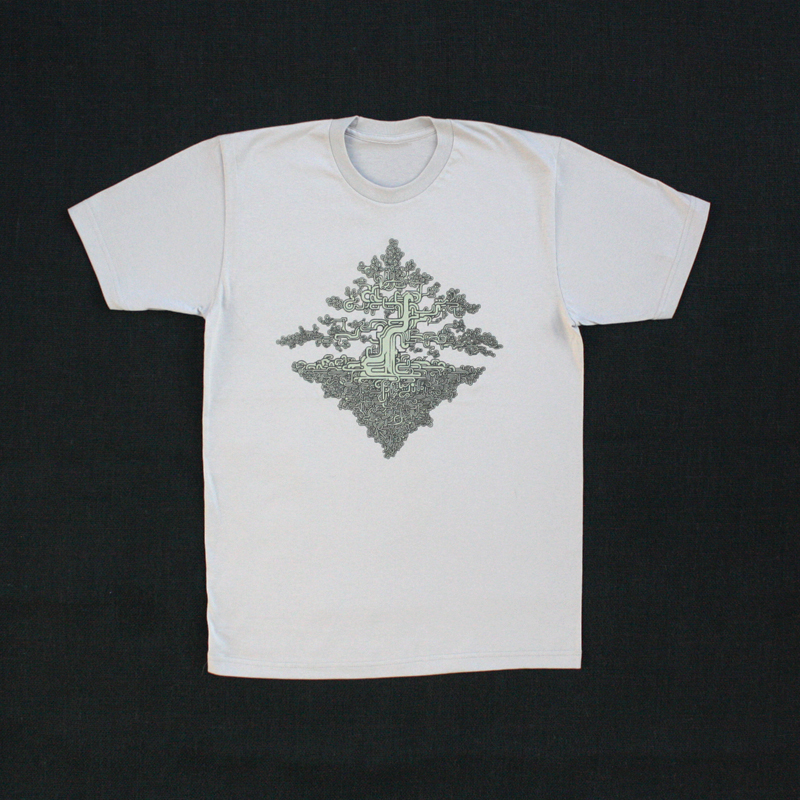 Bonsai_Shirt