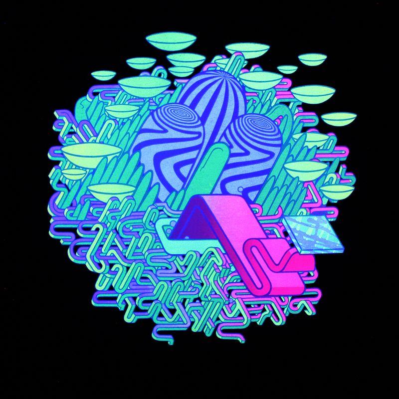 AE UV